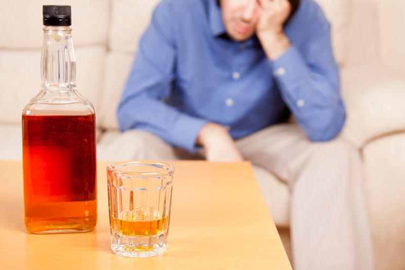 Лечение алкогольной зависимости в волгограде